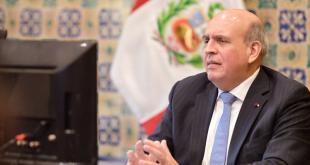 Cuba, Perú, CDH, derechos humanos