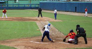 Gallos, Serie Nacional, Béisbol, Sancti Spíritus