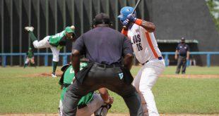 Béisbol, Serie Nacional, Gallos, Cienfuegos