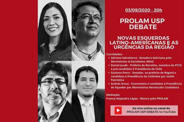 brasil, izquierda latinoamericana