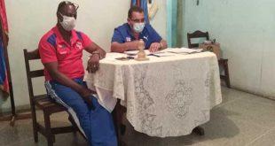 cuba, deporte cubano, venezuela