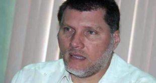 cuba, economia cubana, anec, unificacion monetaria