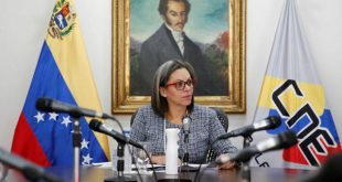venezuela, elecciones en venezuela, consejo nacional electoral, cne, elecciones en venezuela