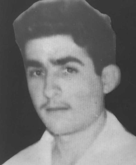 sancti spiritus, historia de cuba, movimiento 26 de julio, una sola revolucion, ejercito rebelde, cabaiguan