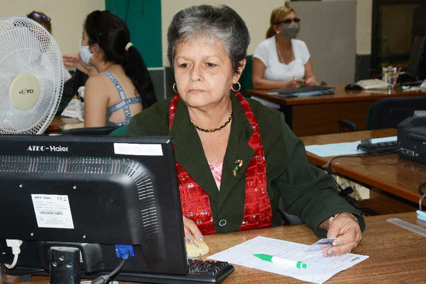 sancti spiritus, banco popular de ahorro, bpa