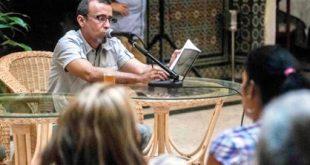 Lieteratura, cuento, Cuba