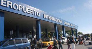 Turismo, vuelos, Cuba, Aviación