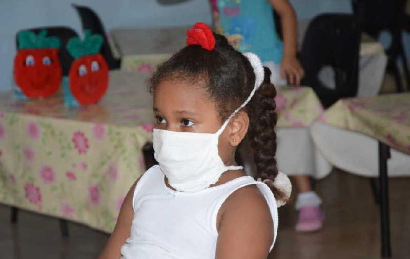cuba, la habana, covid-19, coronavirus, salud publica, minsap