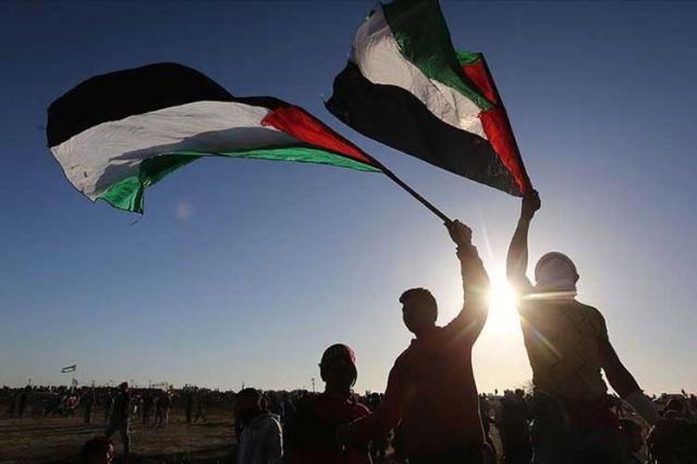 cuba, palestina, israel, estados unidos, bruno rodriguez