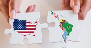 EE.UU., América Latina, Elecciones, Donald trump, Joe Biden