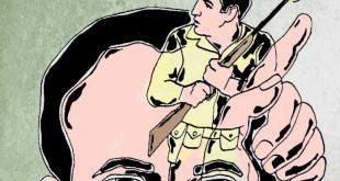 cuba, historia de cuba, asalto al cuartel moncada, fidel castro