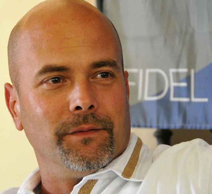 cuba, cdr, comite de defensa de la revolucion, gerardo hernandez, heroe de la republica de cuba