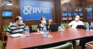 cuba, covid-19, salud publica, vacuna contra la covid-19, soberana 01