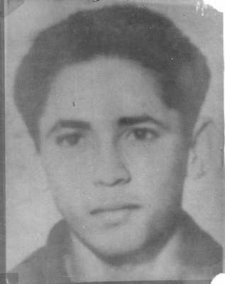 sancti spiritus, directorio revolucionario 13 de marzo, historia de cuba