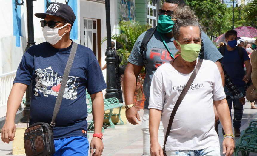 sancti spiritus, covid-19, coronavirus, salud publica, yaguajay, jatibonico, hotel costasur, trinidad