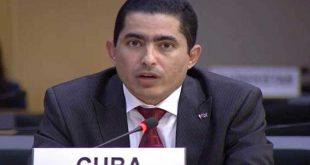cuba, derechos humanos, consejo de derechos humanos, onu