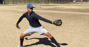 sancti spiritus, beisbol, beisbol juvenil, gallos siere nacional de beisbol, sancion