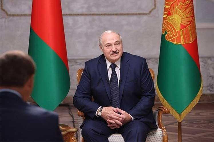 belarus, alexander lukashenko