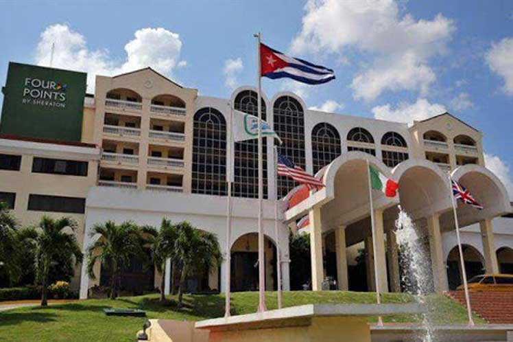 cuba, turismo cubano, bloqueo de eeuu a cuba