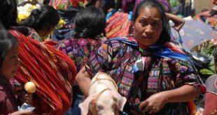 latinoamerica, mujeres indigenas, derechos humanos