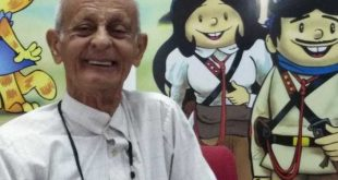 cuba, cultura, premio nacional de cine, dibujos animados