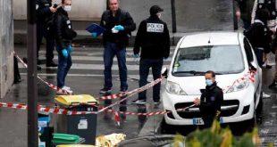 francia, terrorismo