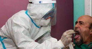 cuba, ops, oms, covid-19, coronavirus, salud publica