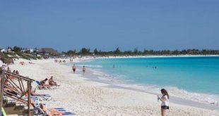 cuba, turismo, varadero, melia, turismo cubano