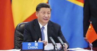 china, xi jinping, economia, covid-19