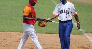 Béisbol, Serie Nacional, Gallos, Matanzas