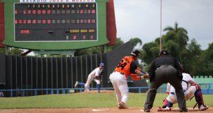 Béisbol, Serie Nacional, Gallos, Villa Clara