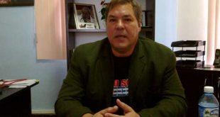 cuba, economia cubana, anec, cooperativas no agropecuarias