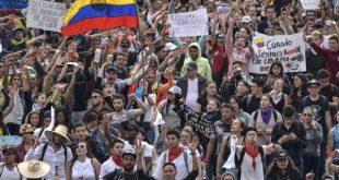venezuela, estados unidos, bloqueo de eeuu a venezuela
