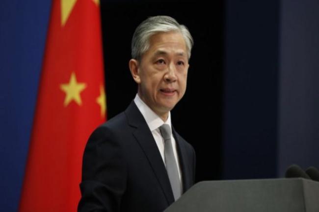 china, vacuna contra la covid-19, vacunas