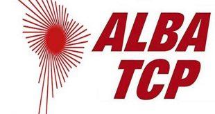 ALBA-TCP, NICARAGUA, EE.UU.