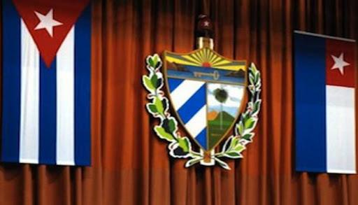 En esta sesión virtual, el Parlamento cubano tendrá el reto de aprobar cuatro proyectos legislativos.
