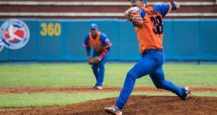 Béisbol, Serie Nacional, Gallos, Yuen Socarrás