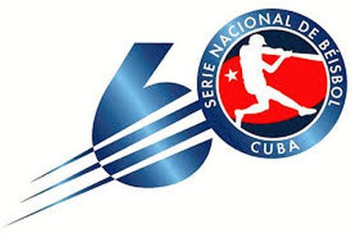 Tanto espirituanos como pinareños continúan en zona de clasificación de la presenta campaña beisbolera cubana.