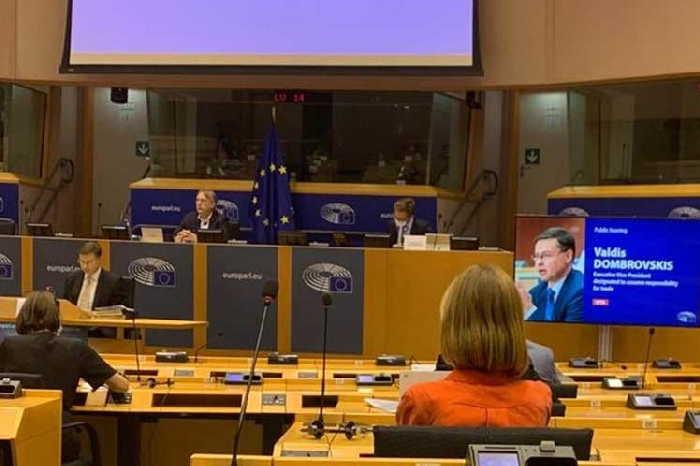 cuba, union europea, parlamento europeo, ley helms-burton