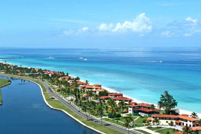 cuba, varadero, turismo, turismo cubano