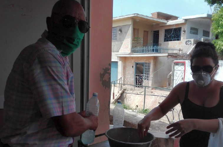 trinidad, covid-19, coronavirus, salud publica, sars-cov-2