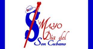 Música, Son, Cuba