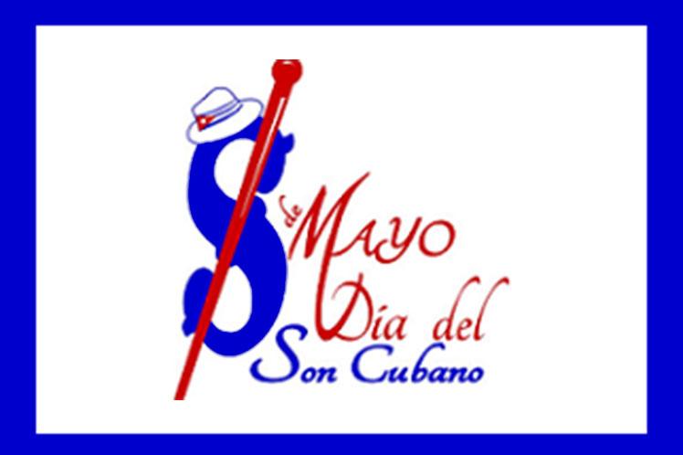 La fecha rinde tributo a dos símbolos del Son Cubano, Miguel Matamoros y  Miguelito Cuní, quienes nacieron un 8 de  mayo. (Foto: PL)