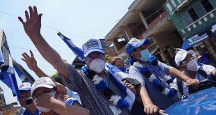 Bolivia, elecciones, Luis Arce
