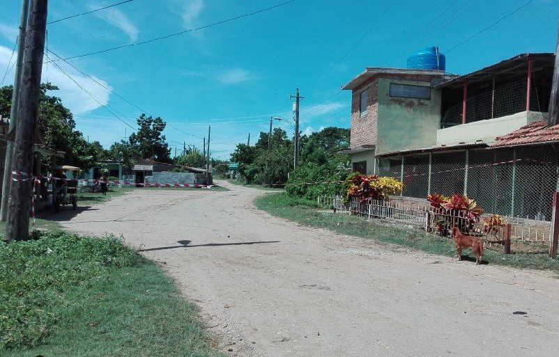 trinidad, covid-19, coronavirus, salud publica