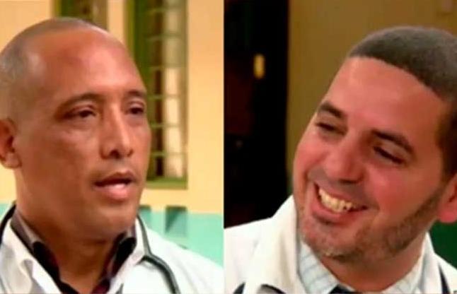cuba, medicos cubanos, somalia, secuestro, kenya, bruno rodriguez, canciller cubano