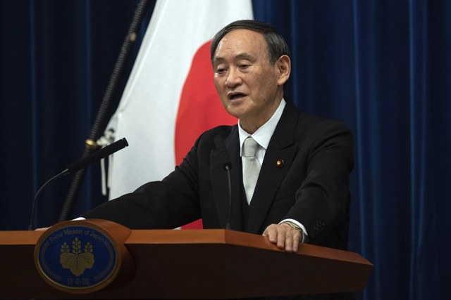 japon, cuba, miguel diaz-canel, presidente de la republica de cuba