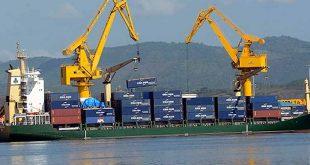 Comercio exterior, Exportación, Importación, Sector privado, Cuba