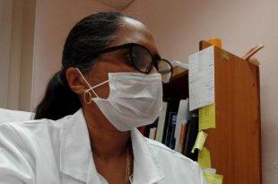trinidad, soberana 01, vacuna contra la covid-19, covid-19, coronavirus, salud publica, biocubafarma, centro de inmunologia molecular