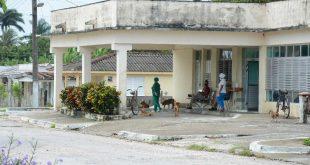 yaguajay, venegas, covid-19, coronavirus, salud publica